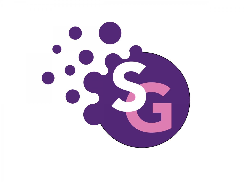 SG-01